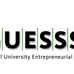 Сътрудничество с проект GUESS