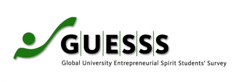 Cooperation with GUESS project